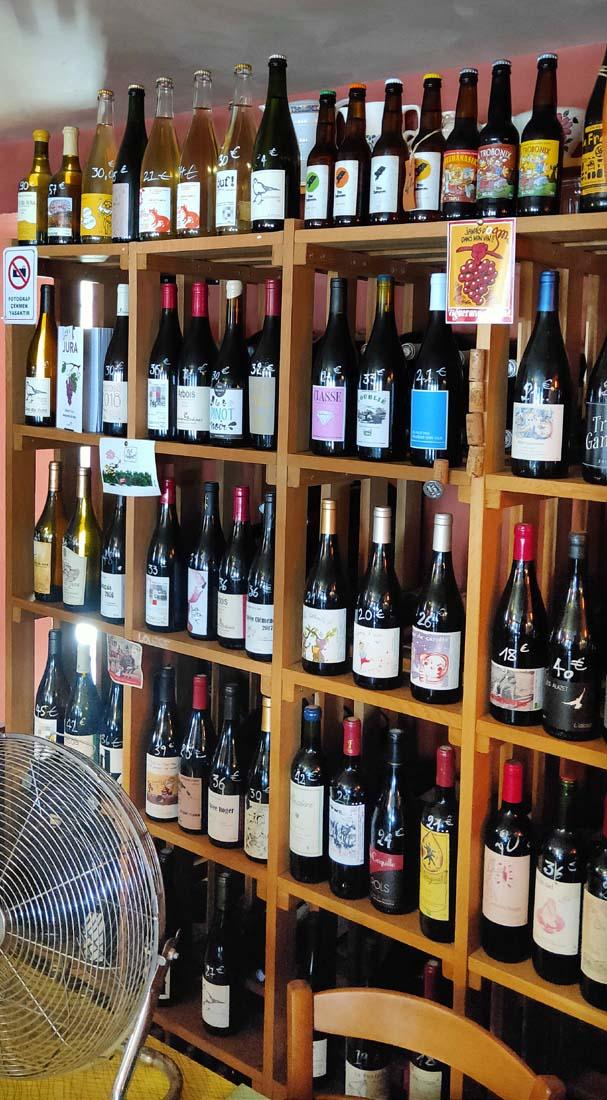1claquets_bottles