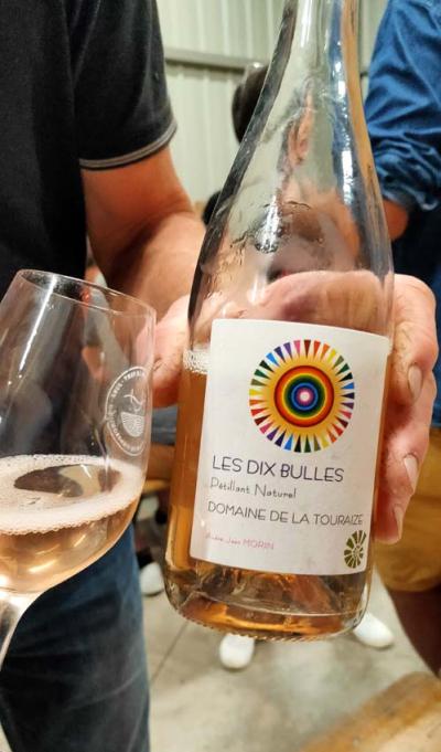 1nez_dans_le_verre_bottle4