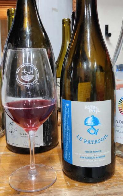 1nez_dans_le_verre_bottle5_ratapoil_monnier