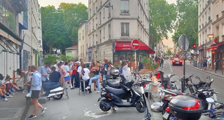 1news_rue_de_lancry