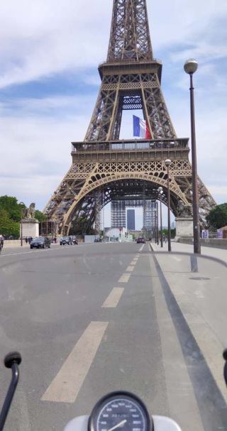 1news_empty_streets_paris