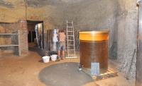1thomas_puechavy_cellar_vats2