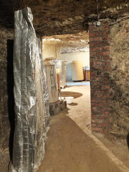 1thomas_puechavy_cellar_door
