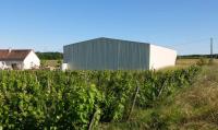1adrien_baloche_facility