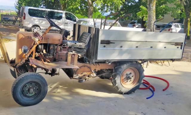 1dutraive_bene_multipurpose_tractor2