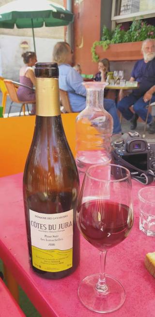 1claquets_jura_wine