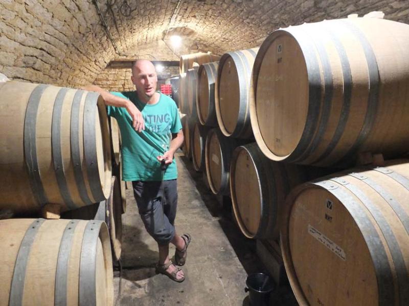 1bruyere-houillon_renaud_cellar