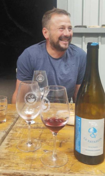 1nez_dans_le_verre_bottle11ratapoil_monnier