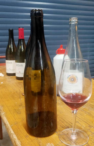 1nez_dans_le_verre_bottle12no_label
