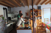 1bruyere-houillon_kitchen