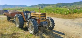 1romain_des_grottes_tracteur