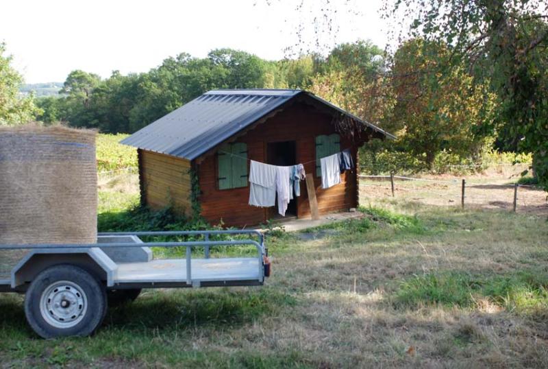 1maisons_brulees_cabin