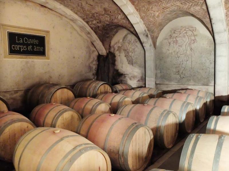1gasqui_barrel_cellar