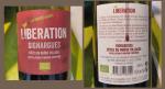 1liberation_CDR_labels