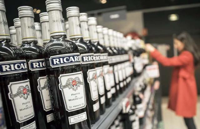 1rayon_alcools_supermarche