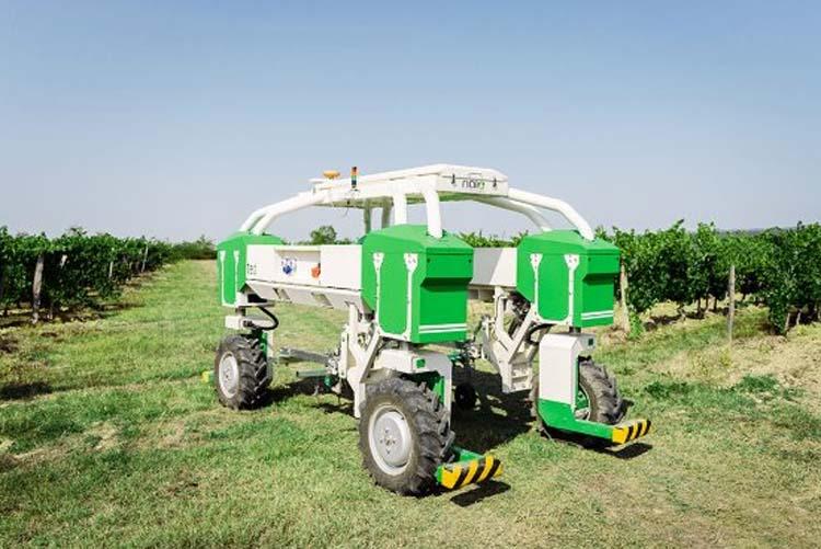 1automated_vineyard-machine