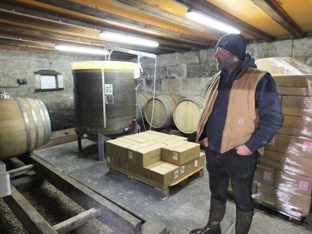 1laurent_saillard_barrel-cellar