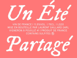 1saillard_un_ete_partage1