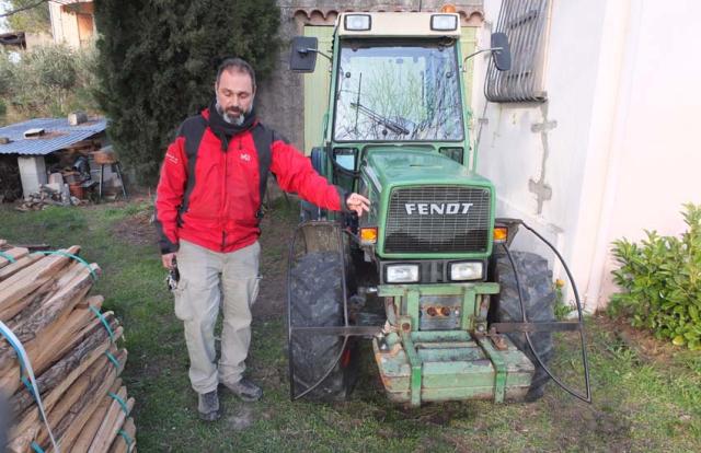 1temps_des_reveurs_fendt_tractor1