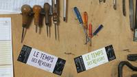 1temps_des_reveurs_labels_tools