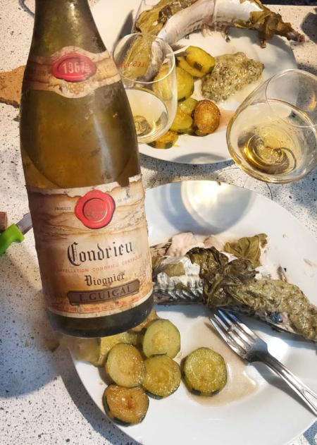 1wn_fleamarket_wines_condrieu1967