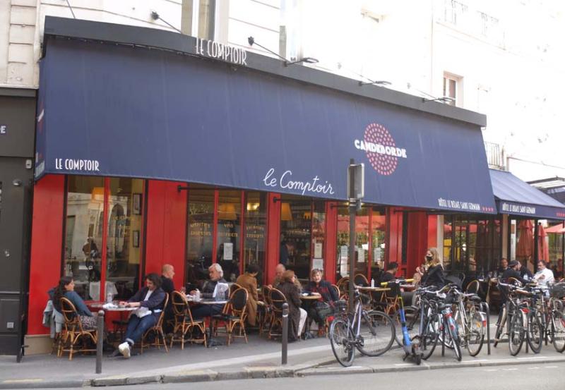1paris_terraces_comptoir_camdeborde