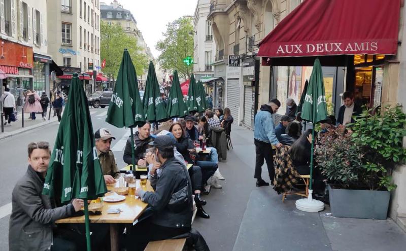 1paris_terraces_aux_deux_amis