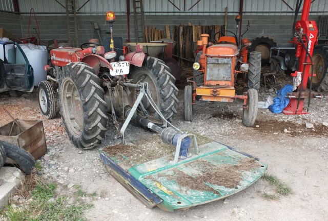 1cambalu_other_tractors