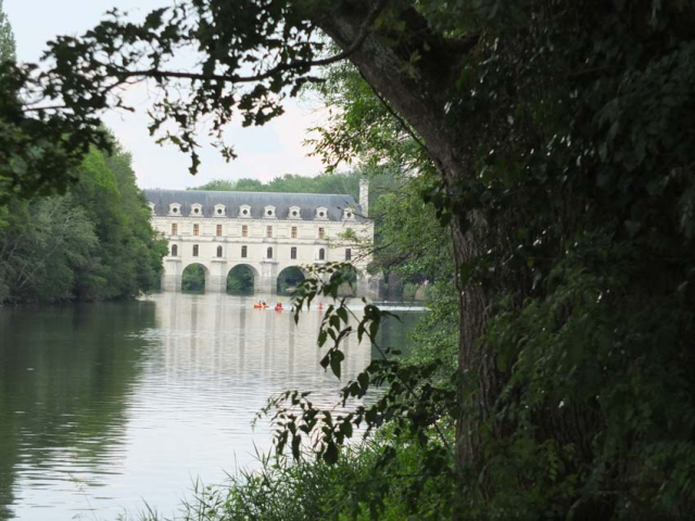 1cambalu_chenonceaux
