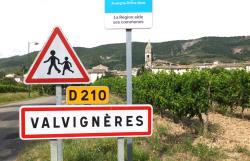 1valvigneres_entering_sign