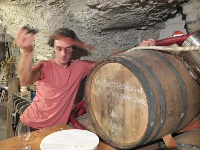 1anders_cellar_barrel_rose