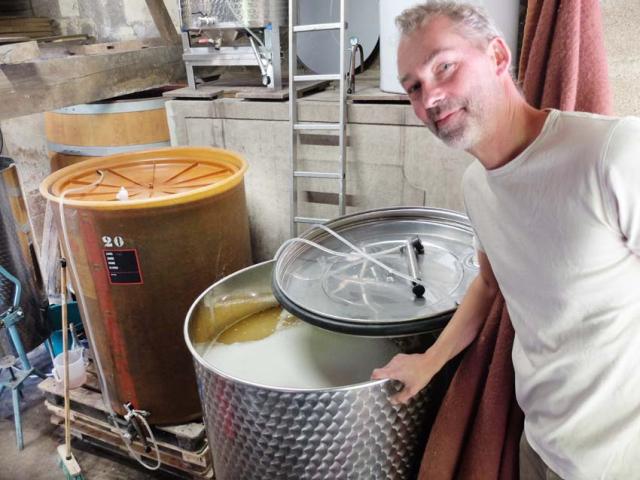 1caplain_fermenting_sauvignon