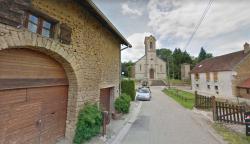 1pupillin_street_church