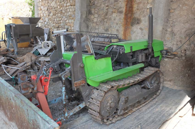 1champ_possible_crawler_tractor_toselli