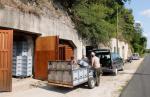 1estelle_francois_stleger_unloading