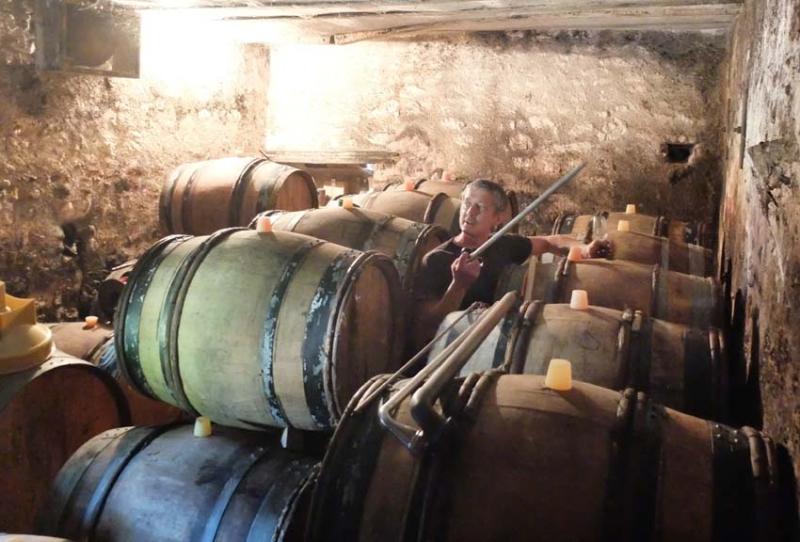 1la_lunotte_christophe_foucher_cellar
