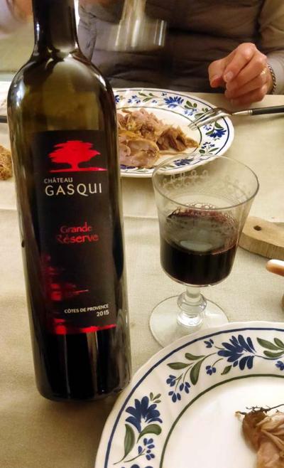 1gasqui_grande_reserve2015