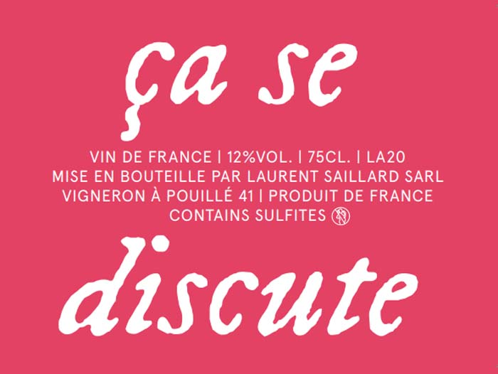 1saillard_ca_se_discute_aunis_label