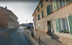 1pourrieres_street