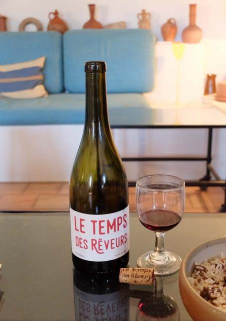 1temps_des_reveurs_pepins