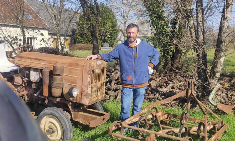 1degust_lemasson_olivier_tractor_energic