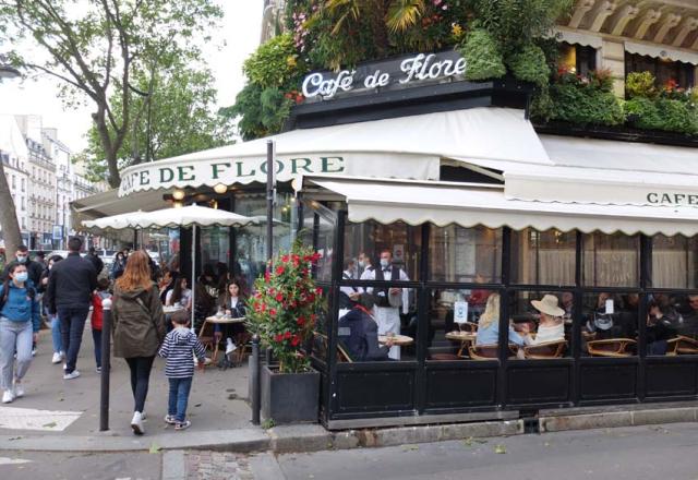 1paris_terraces_cafe_de_flore