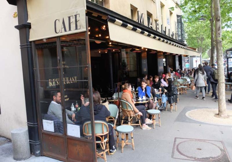 1paris_terraces_cafe_mabillon