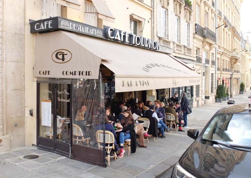 1paris_terraces_le_tournon
