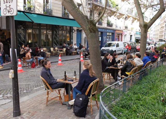 1paris_terraces_la_nouvelle_mairie