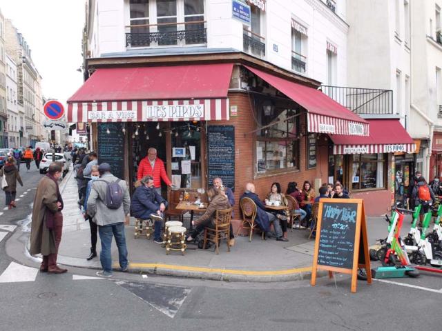 1paris_terraces_les_pipos