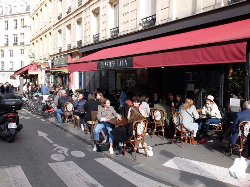 1paris_terraces_quartier_latin