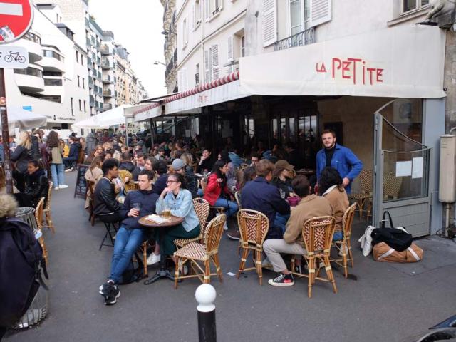 1paris_terraces_la_petite