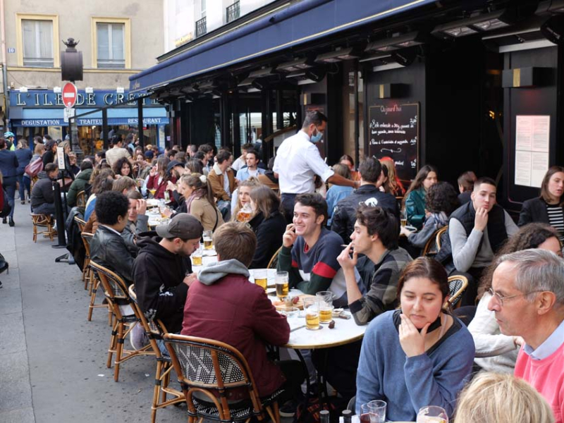 1paris_terraces_cafe_delmas