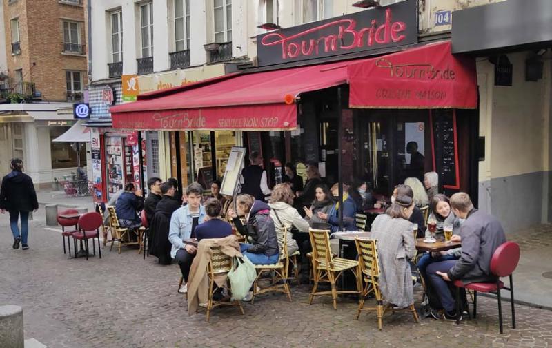 1paris_terraces_rue_mouffetard